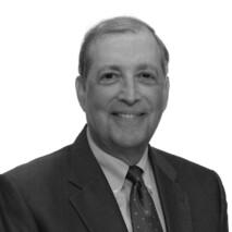 Larry Alan Cutler, MD