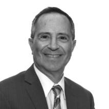 Laurence H. Belkoff, DO, MSc. FACOS
