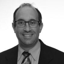 Lee R. Schachter, MD