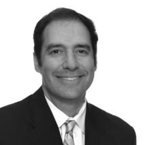 Matt Soroush, MD FACS