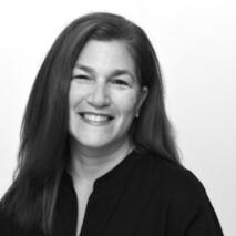 Melanie I. Amster, MD