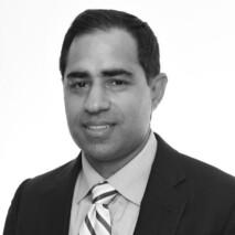 Pankaj Kalra, MD