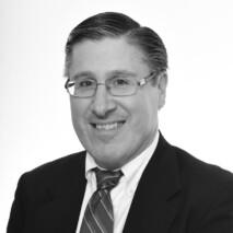 Peter Ohanes Oskanian, MD