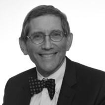 Robert S. Charles, MD, FACS