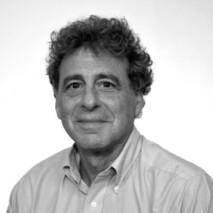 Robert Schnall, MD