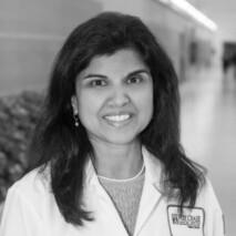 Sangeeta K. Tyerech, MD