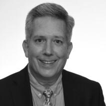 Stephen R. Walker, MD