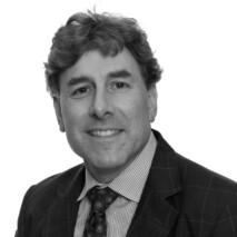 Steven J. Hirshberg, MD