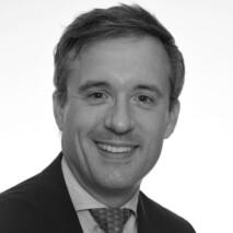 Steven M. Salva, MD