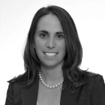 Teodora Ann Schellato, DO, FACOS