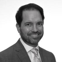 Thomas F. Lanchoney, MD
