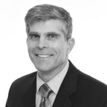William G. Merriam, MD