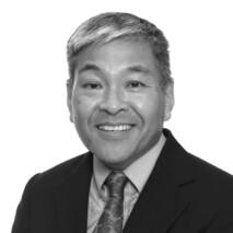 Yan Shibutani, MD