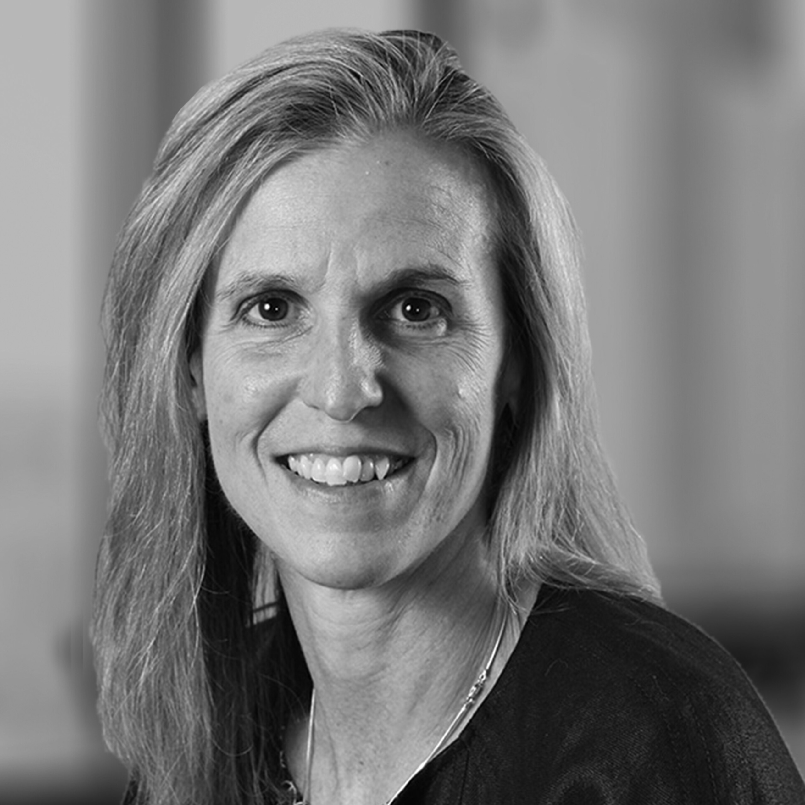 Dr. Kathleen Latino_Clinical Board
