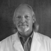Martin HIghtower, MD