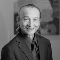 Glenn Suntay, MD