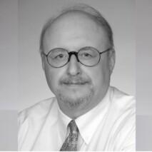 Victor Risch, MD, PhD