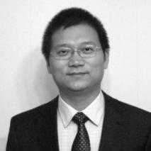 Zhiming Yang, MD, PhD